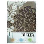 Biltex Mona Bedding Set 145х215cm