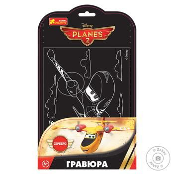 Гра Ліл Діппера Ranok-Creative 7009-32 - купить, цены на Фуршет - фото 1