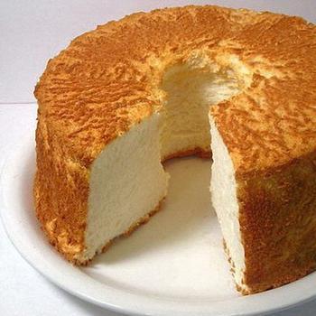 Торт «Ведмедик клишоногий»
