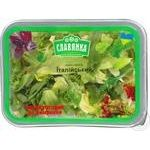 Slavjanka Italian Herb Mix, 1 Box
