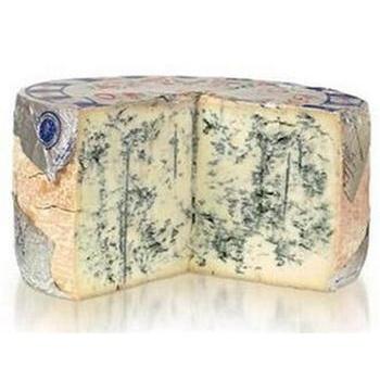 Сыр Дольче Горгонзола 48% Италия