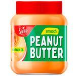 Sante peanut butter 350g