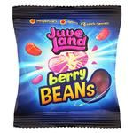 Драже Juve Land Berry Beans 35г
