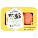 Бургеры Beyond 2X113,5г