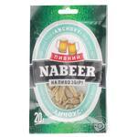 Анчоус Nabeer Пивной солено-сушеный 20г