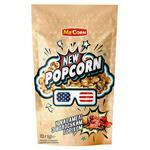 Mr. Corn In Caramel With Walnut Popcorn 70g