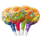 Chupa Chups ХХL Trio Lollipops Assorti 29g