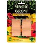 Fertilizer Magic grow 37g