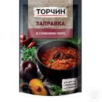 Cooking base Torchin 240g doypack