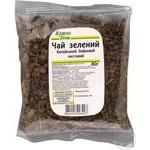 Kozhen den Chinese green tea 80 g