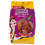 Varto Jumbo Dried Apricots 150g