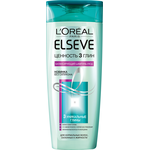 Шампунь L'Oreal Ценность 3 глин норм/жирн волос 250мл
