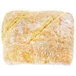 Хлеб Кампань 400г