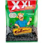 San Sanich Fried Salted Sunflower Seeds 240g