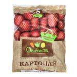 Ovochista potatoes 5kg
