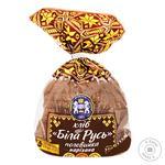 Хліб Біла Русь житній 1/г 350г Кулиничі