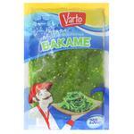 Varto Frozen Wakame Seaweed Salad 250g