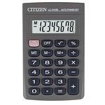 Citizen Pocket Calculator LC-310