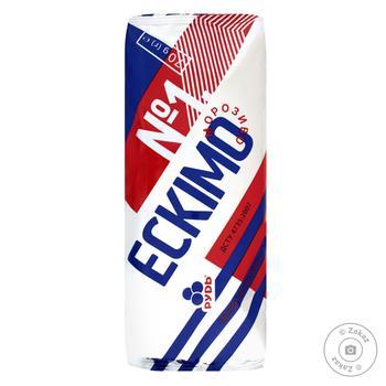 Rud Eskimo №1 ice-cream 70g - buy, prices for Tavria V - image 1