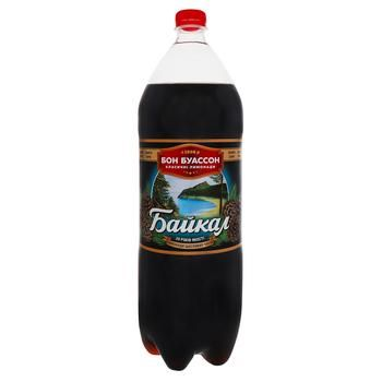 Напій Бон Буассон Байкал 2л - купити, ціни на Фуршет - фото 1