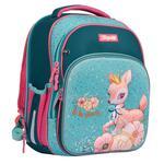 Backpack 1 veresnya Schools Ukraine