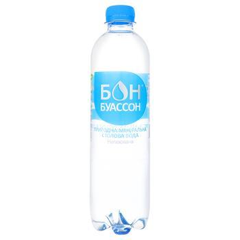Bonboisson non-carbonated water 500ml - buy, prices for Furshet - image 1
