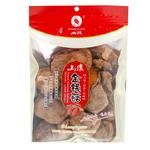 Mushrooms shiitake Shanyuan Chinese dried 100g China