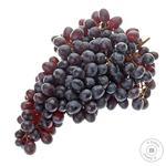 Виноград Киш-миш (ваг) синій Іспанія