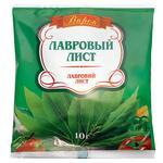 Vprok Bay Leaf 10g