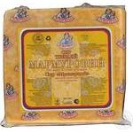 Сыр Добряна Мраморный 50%