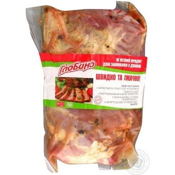 Мясо Глобино для запекания в духовке охлажденное