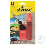 Major Kitchen Lighter