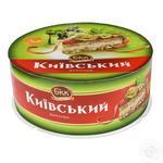 BKK Kiev Cake 450g