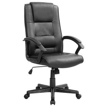 Кресло Sigma - купить, цены на Метро - фото 1