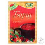 Eco Bolshaya Lozhka Borsch 18g