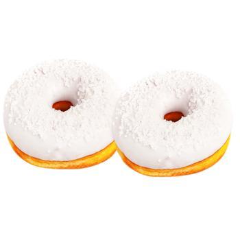 Americano Сreamн Donut 65g