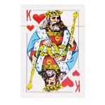 Playing Cards Deck 54pcs