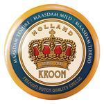 Сыр Kroon Маасдам 45%