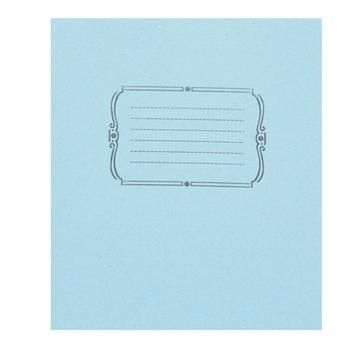 Polihrafist Line Notebook 12 Sheets