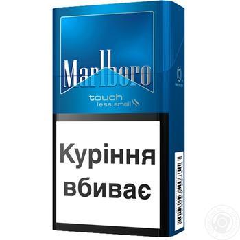 Купить сигареты в магазине метро электронная сигарета кемерово где купить