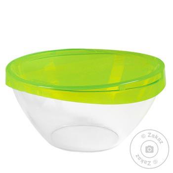 Luminarc Salad bowl 17cm