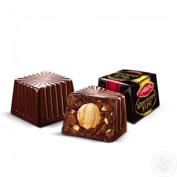 Avk Chocolate Night Candy - buy, prices for Novus - image 1