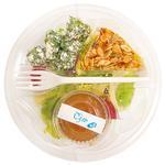 Vitamino Salad 240g
