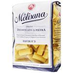 La Molisana №31 Rigatoni Pasta 500g