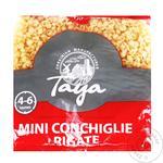 Taya Extra Pasta Little Turtles