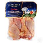 Голень Fago Домашней курицы