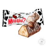 Candy Avk Who said mu? cream