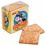 HBF Korivka Baked Milk Cookies 55g