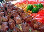 Маринад для м'яса