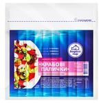 Water World Crab Sticks 500g